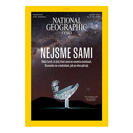 National Geographic 2019/03 (3)