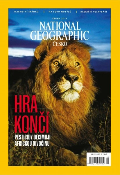 National Geographic 2018/07 (1)