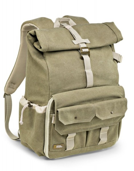 NG EE Backpack S (3)