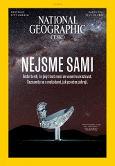 National Geographic 2019/01 (2)