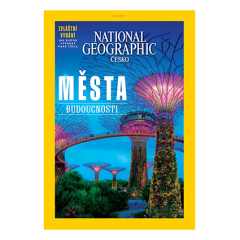 National Geographic 2019/04