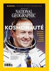 National Geographic 2018/03
