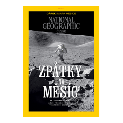 National Geographic 2019/07