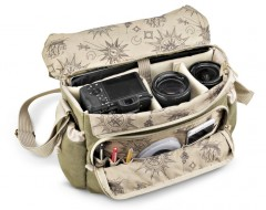 Batoh National Geographic AU 5350 (2)