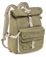 NG EE Backpack S