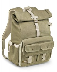 NG EE Backpack M