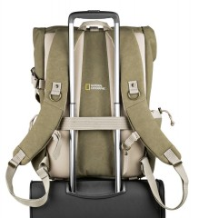 NG EE Backpack S (6)