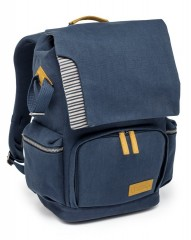 NG MC Backpack M
