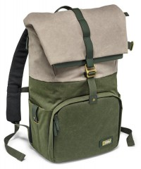 NG Rainforest Backpack M
