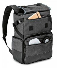 NG WA Backpack 3-Way (7)