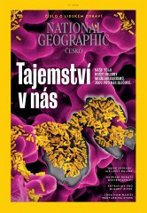National Geographic 2020/01