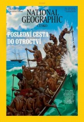 National Geographic 2020/01 (3)