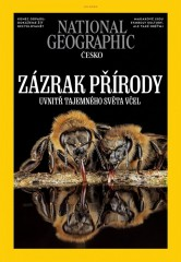National Geographic 2020/02 (2)