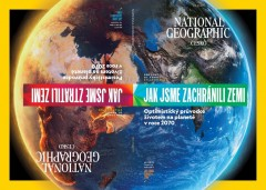 National Geographic 2020/03 (3)